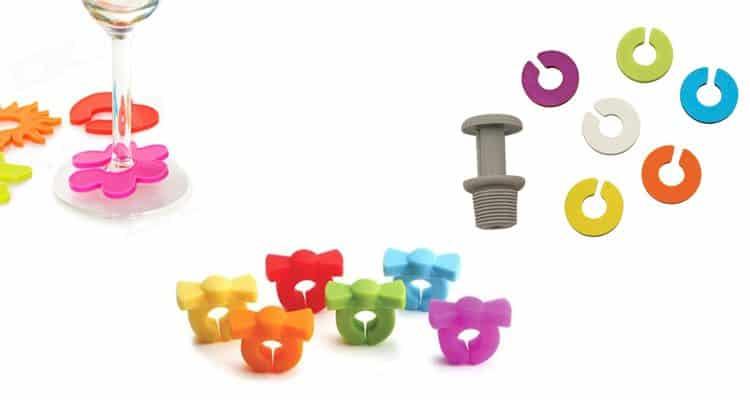 marcadores-taça-silicone-haste-750x400