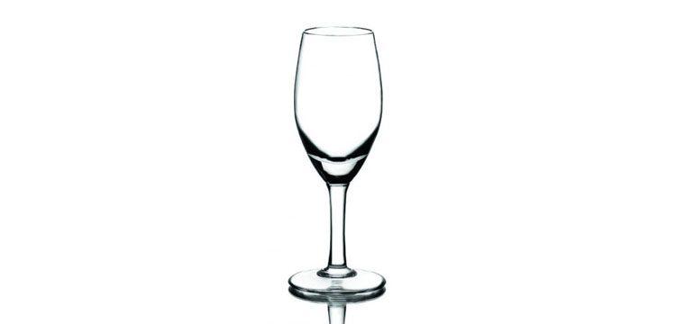 taça-de-licor-caseme-750x360