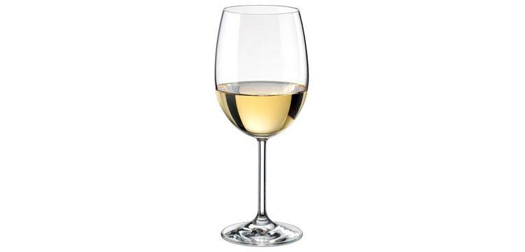 taça-de-vinho-branco-caseme-750x360