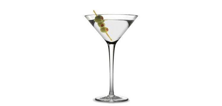 taça-martini-caseme.-750x360