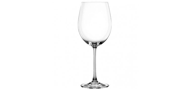 taça-vinho-bordeaux-750x360