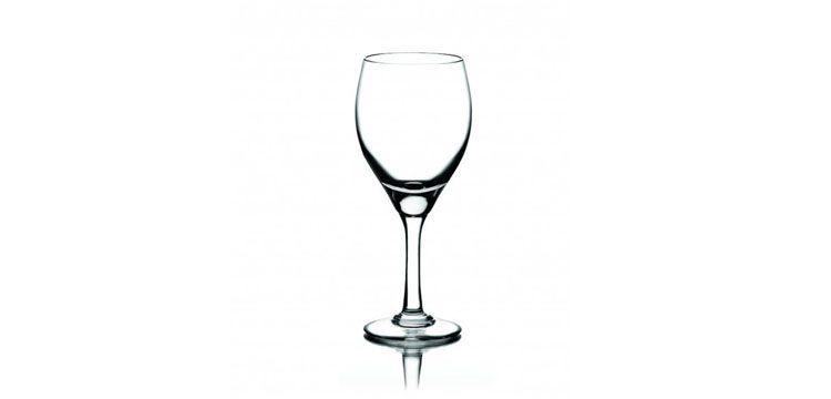 taça-vinho-do-porto-caseme.-750x360