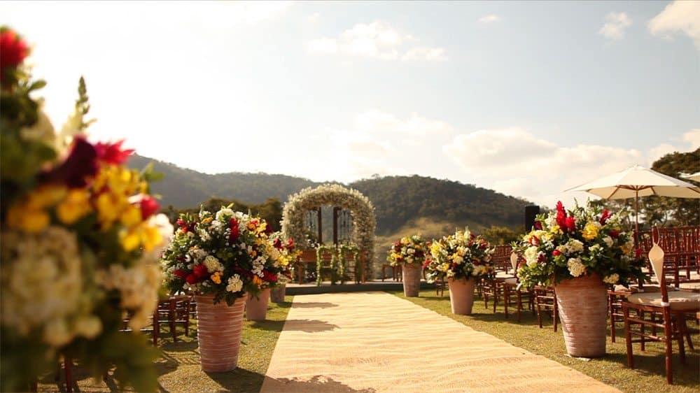 Casamento-Carolina-e-Paulo-–-Secretario-–-RJ