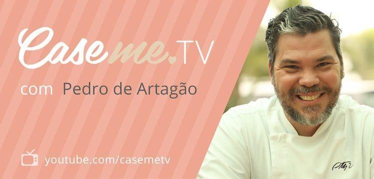 CaseMeTV-Pedro-de-Artagao-750x360