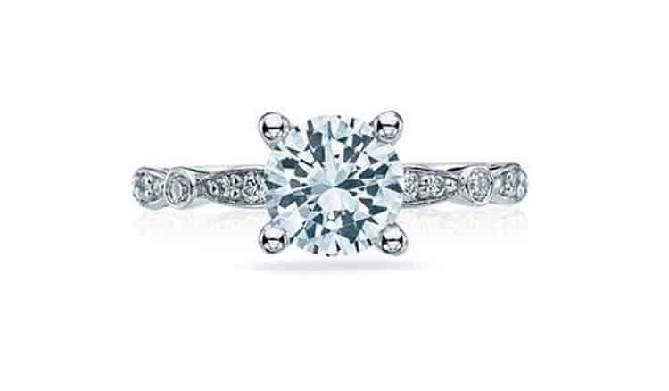 Tacori-Diamond-Ring-750x438