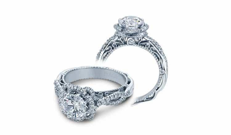 Verragio-Diamond-Floral-anel-de-noivado-750x438