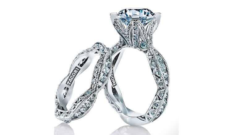 anel-de-noivado-2-tacori-750x438