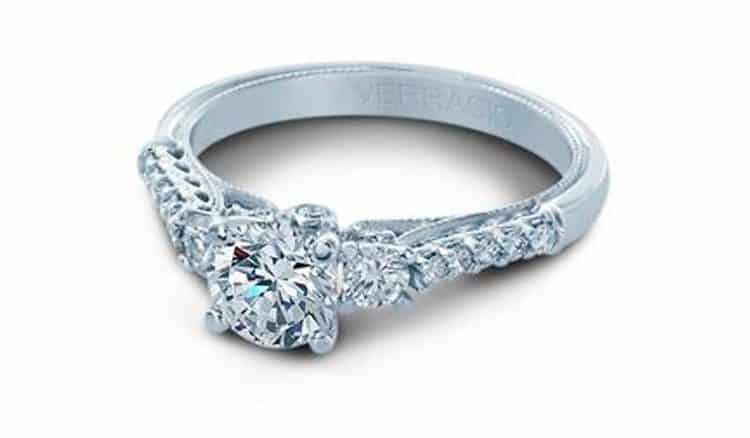anel-de-noivado-3-diamantes-750x438