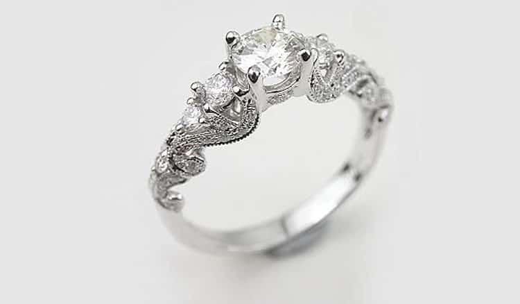 anel-de-noivado-caseme-750x438