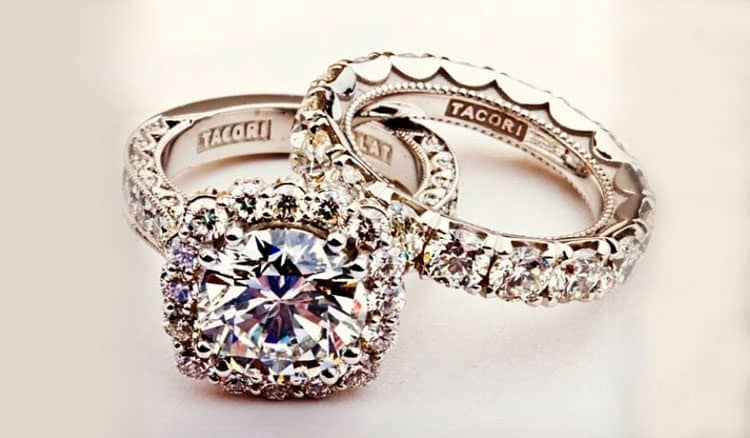 anel-de-noivado-tacario-750x438