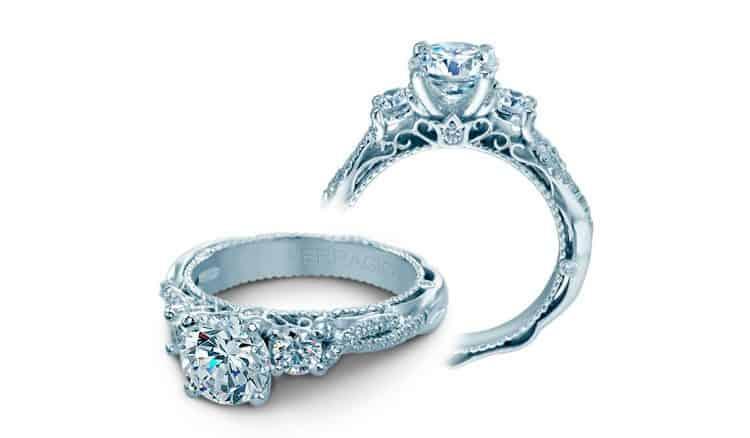 anel-de-noivado-varragio-750x438