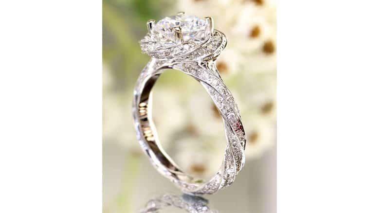 anel-de-noivado1-750x438