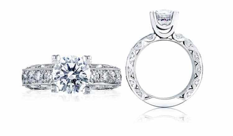 anel-noivado-diamante-e-brilhante-tacori-750x438