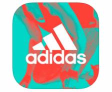 app-adidas-micoach-e1470760526502