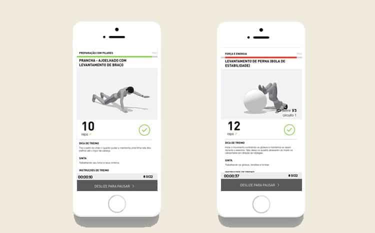 app-adidas3-750x467