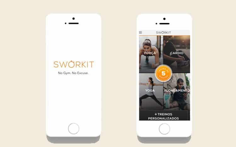 app-sworkit-750x467