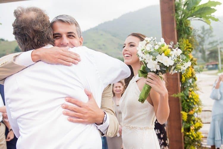 casamento-real-anda-e-rodrigo-caseme-1