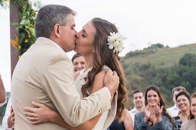 casamento-real-anda-e-rodrigo-caseme-10