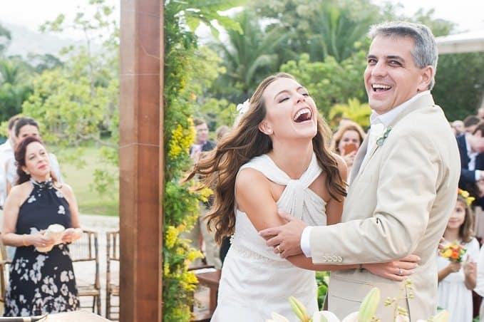 casamento-real-anda-e-rodrigo-caseme-11