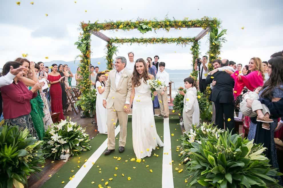 casamento-real-anda-e-rodrigo-caseme-12