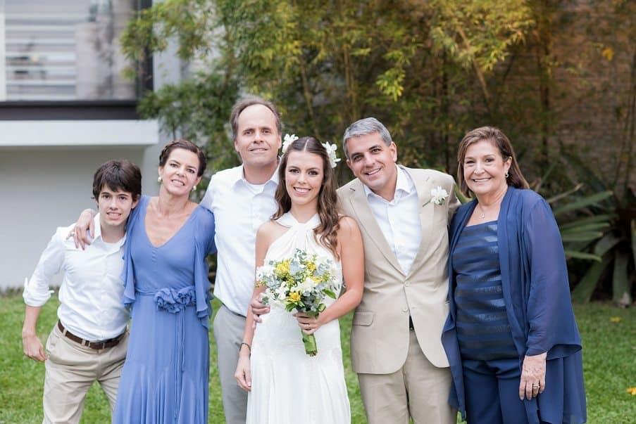 casamento-real-anda-e-rodrigo-caseme-15
