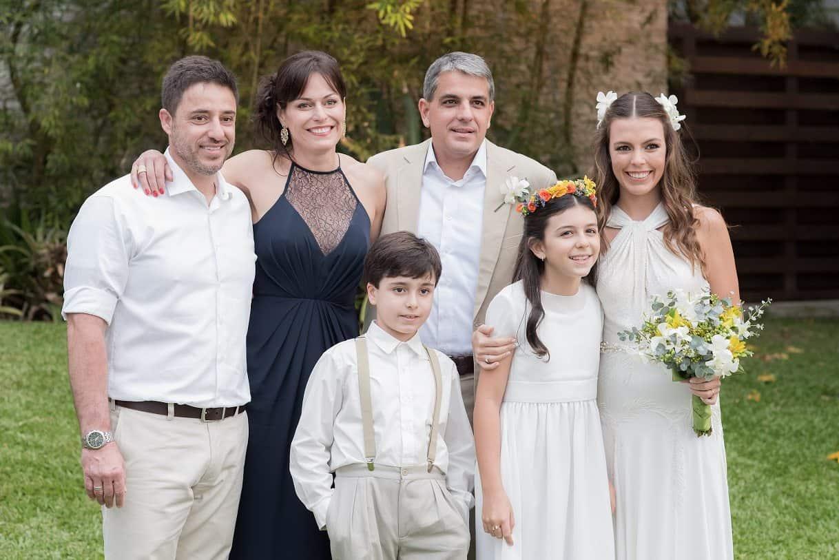 casamento-real-anda-e-rodrigo-caseme-16