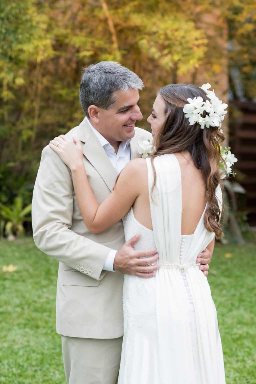 casamento-real-anda-e-rodrigo-caseme-18