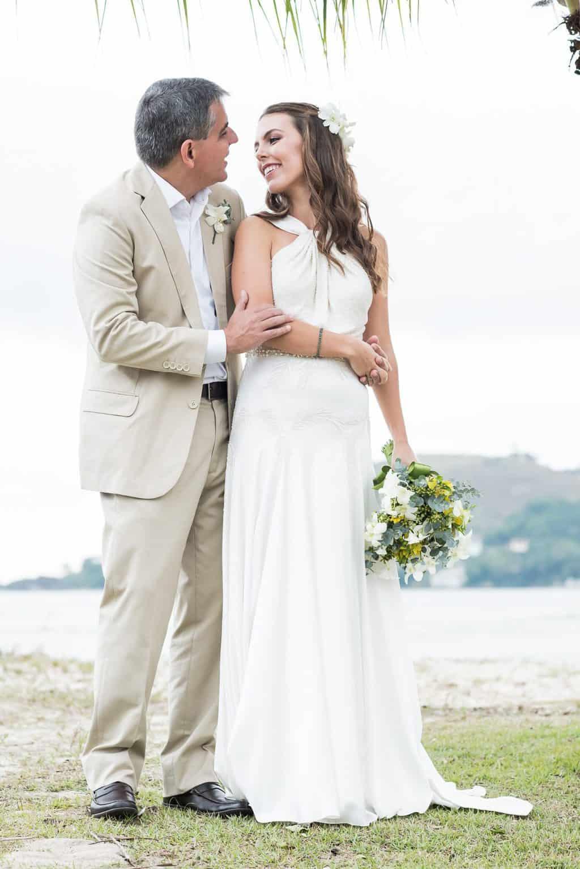 casamento-real-anda-e-rodrigo-caseme-21