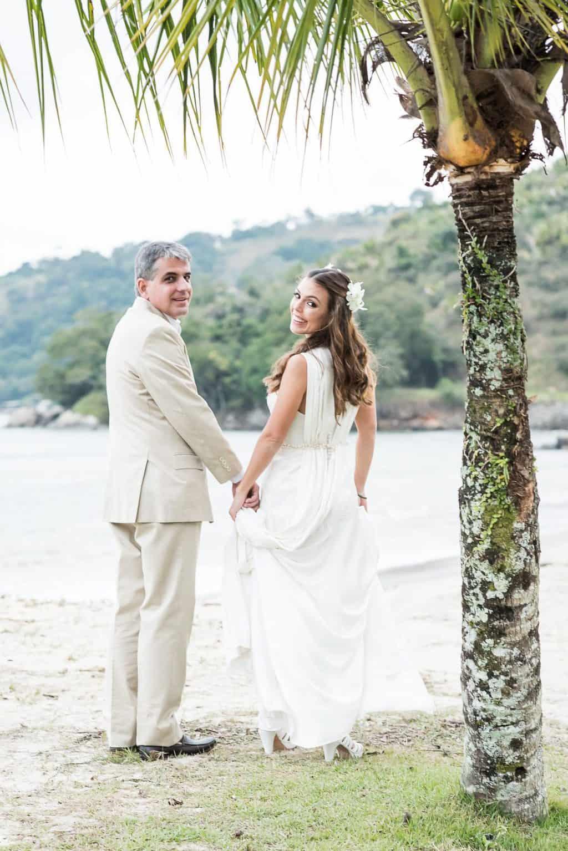 casamento-real-anda-e-rodrigo-caseme-22