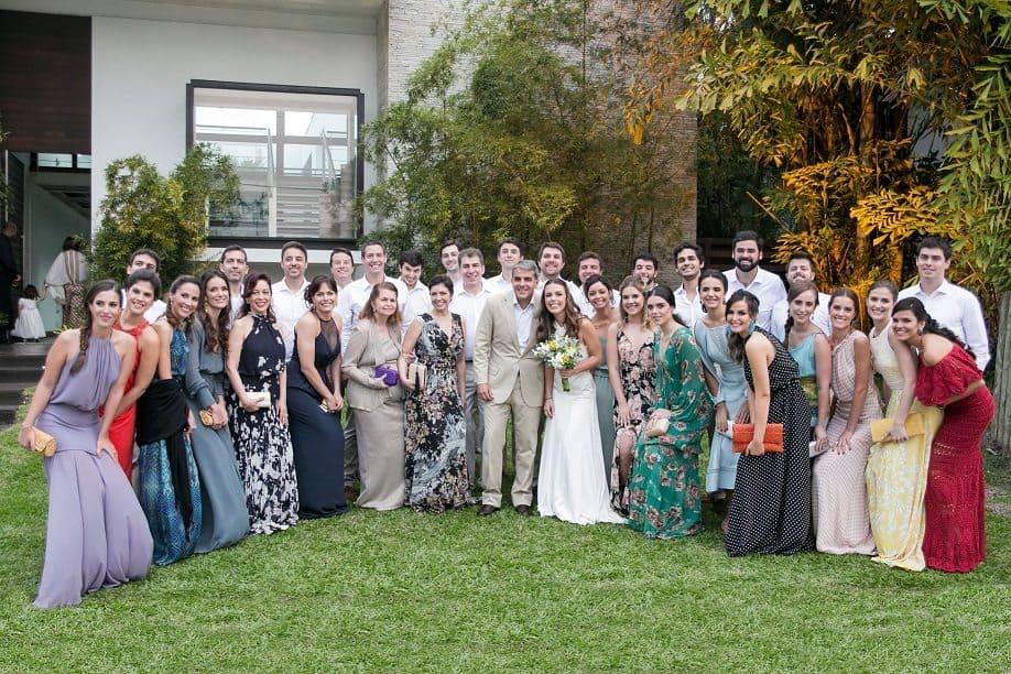 casamento-real-anda-e-rodrigo-caseme-28