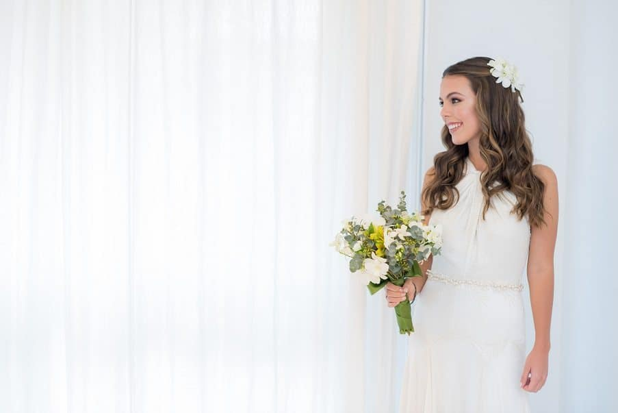 casamento-real-anda-e-rodrigo-caseme-33