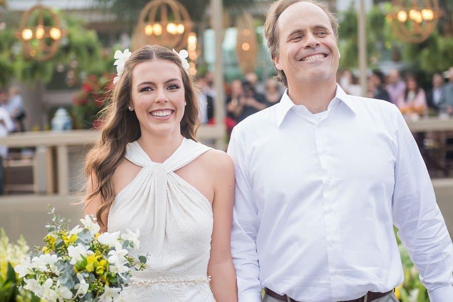 casamento-real-anda-e-rodrigo-caseme-4