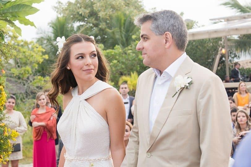 casamento-real-anda-e-rodrigo-caseme-44