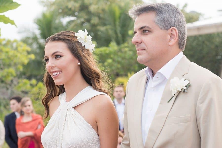 casamento-real-anda-e-rodrigo-caseme-6