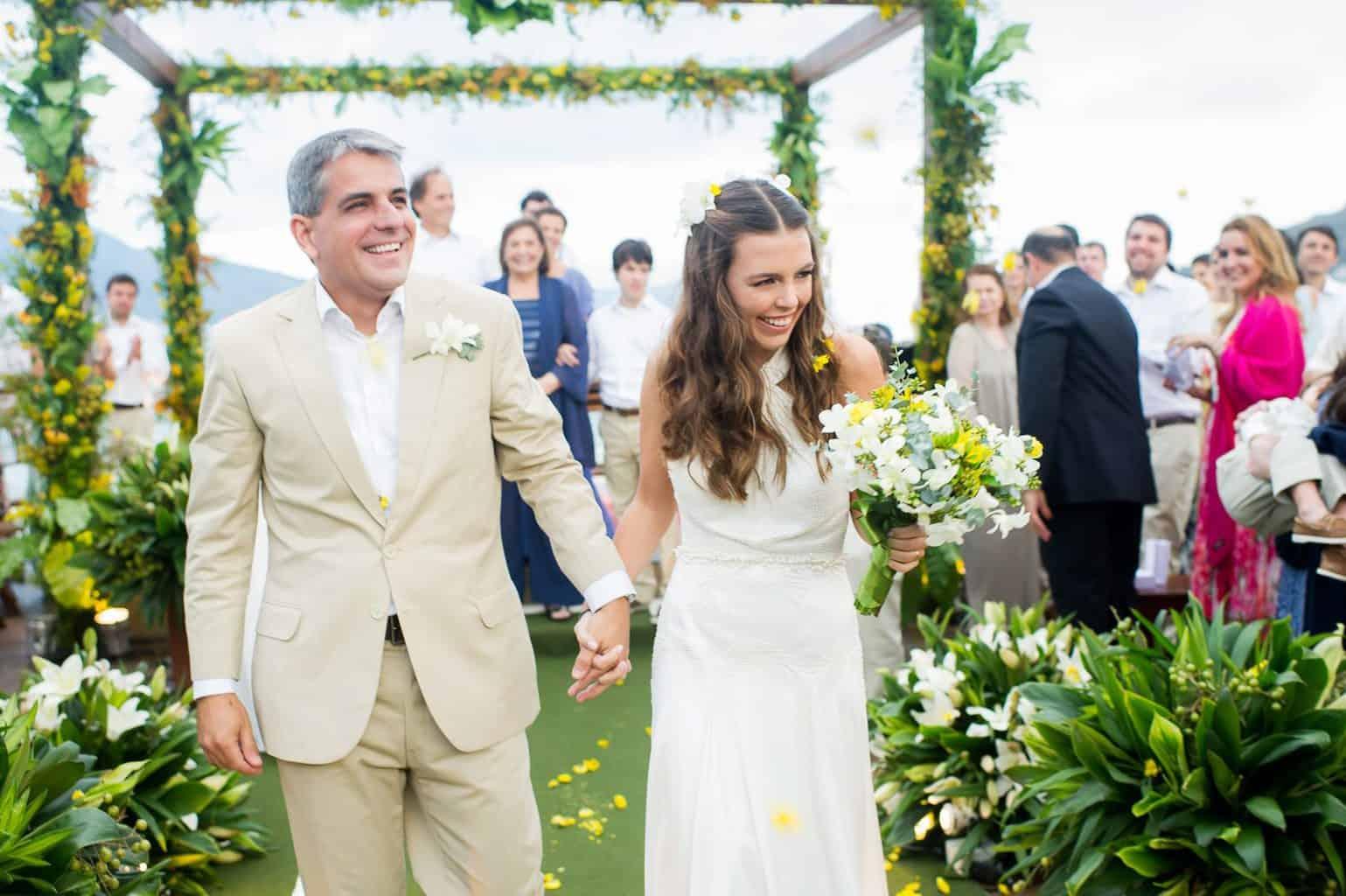 casamento-real-anda-e-rodrigo-caseme-68