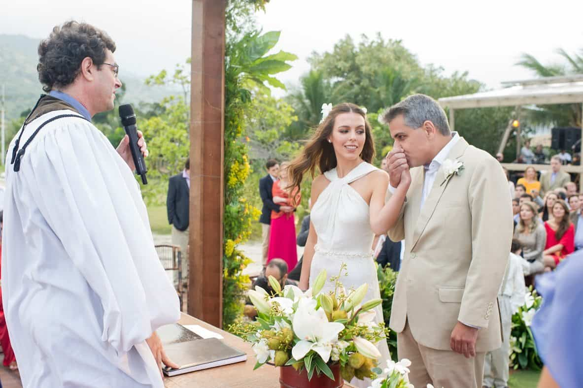 casamento-real-anda-e-rodrigo-caseme-7