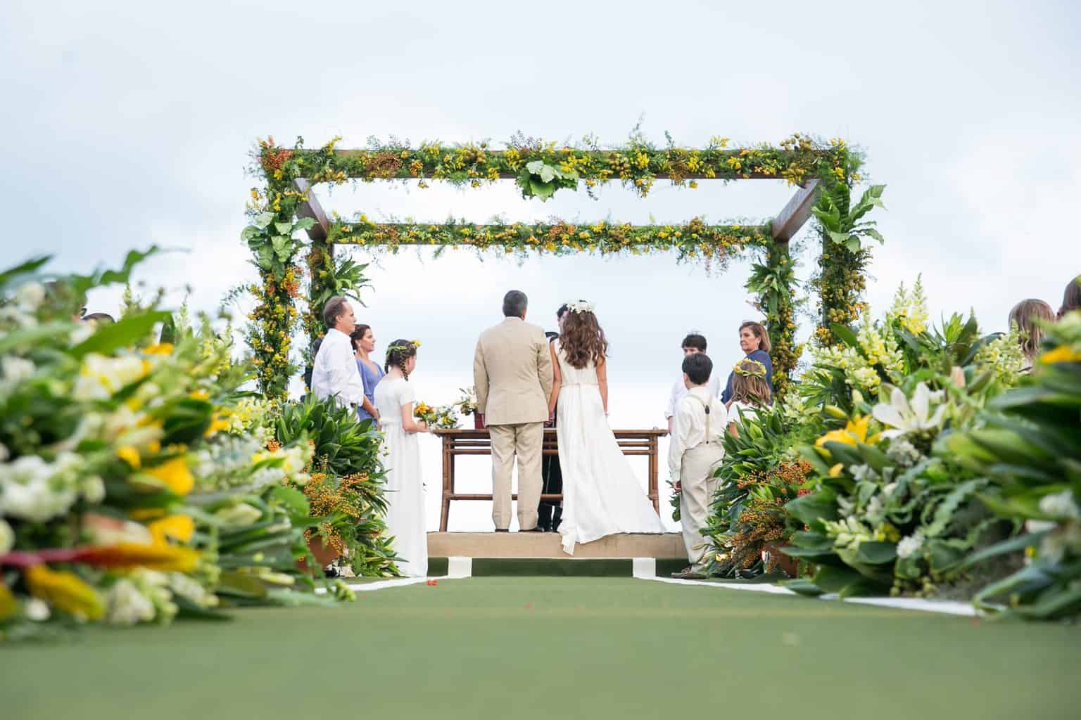 casamento-real-anda-e-rodrigo-caseme-72