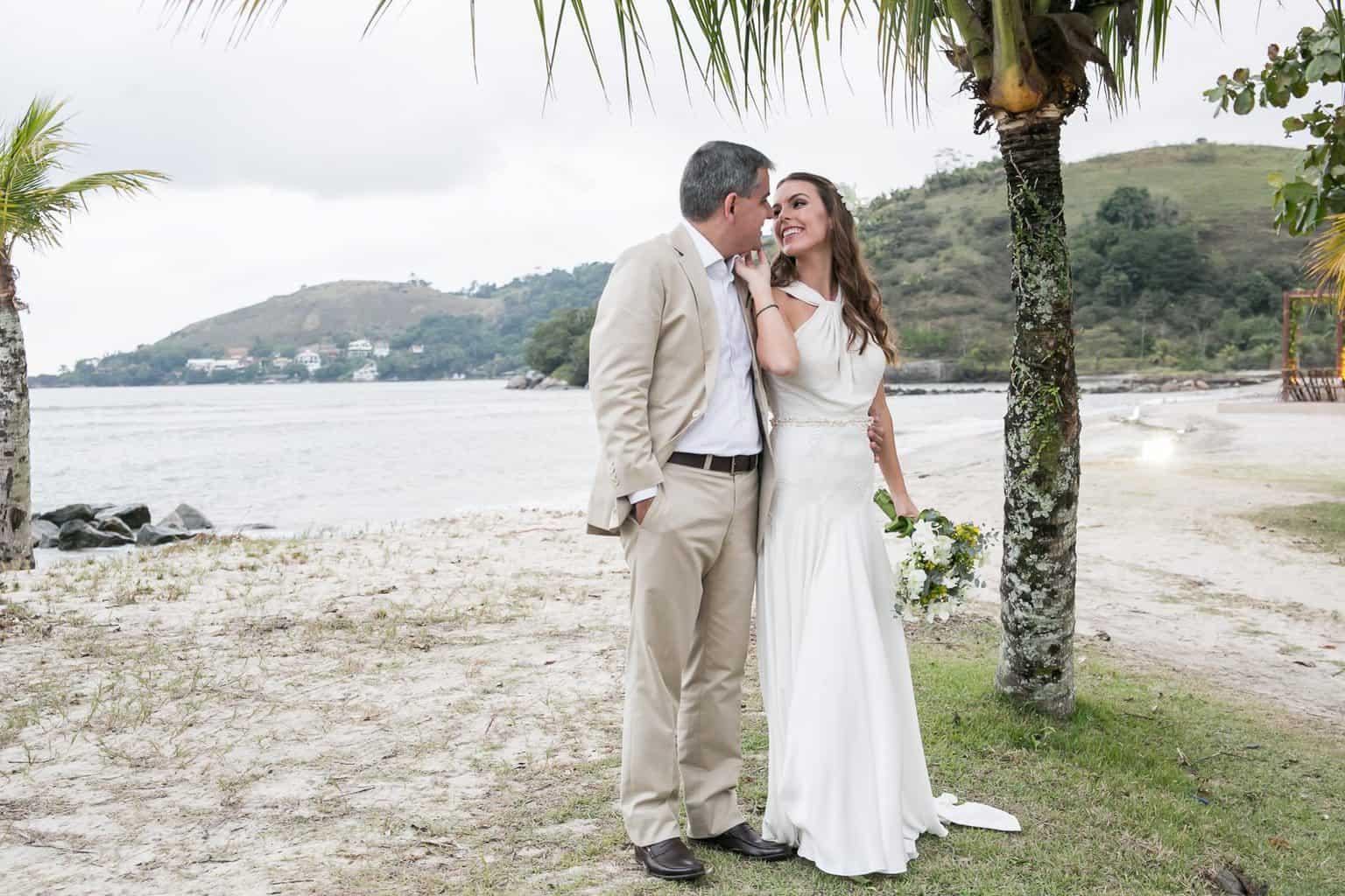 casamento-real-anda-e-rodrigo-caseme-75