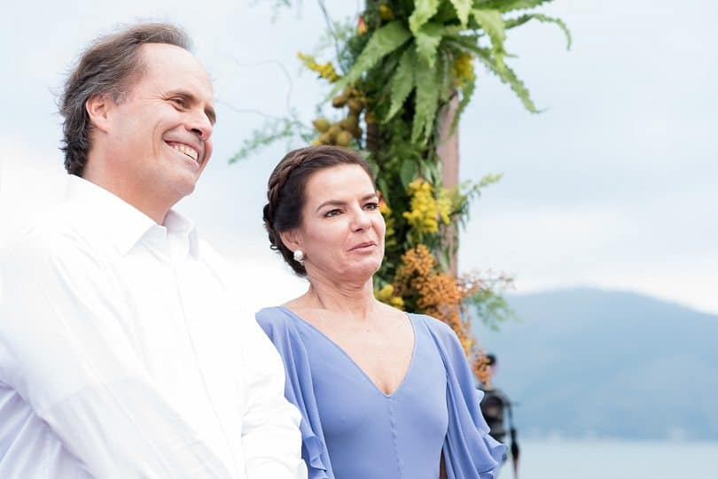casamento-real-anda-e-rodrigo-caseme-8