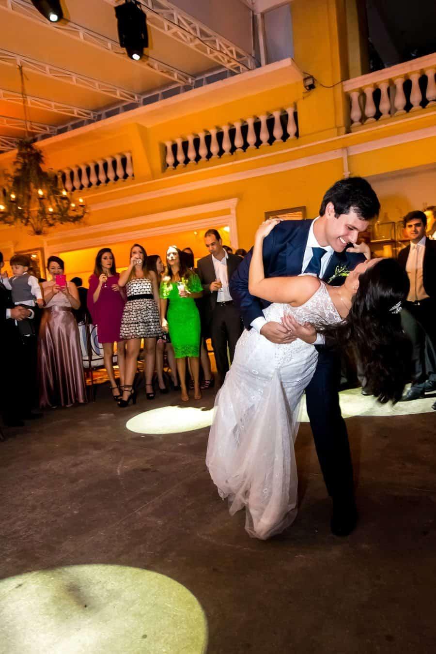 casamento-real-rafaela-e-jose-caseme-11