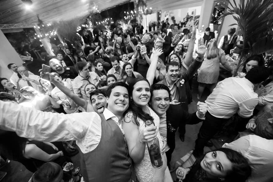 casamento-real-rafaela-e-jose-caseme-14