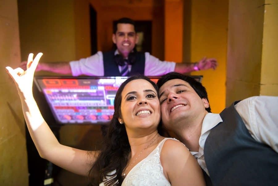 casamento-real-rafaela-e-jose-caseme-15