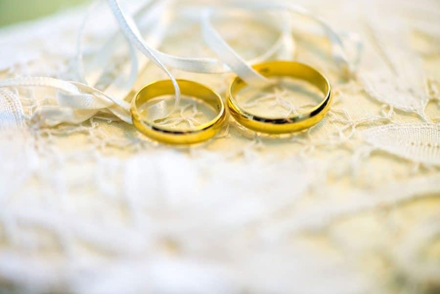 casamento-real-rafaela-e-jose-caseme-18