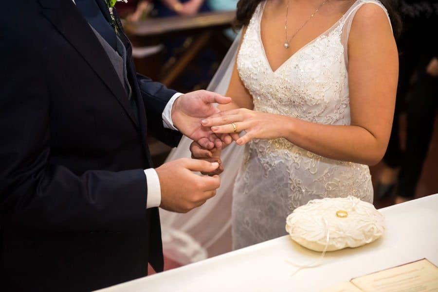 casamento-real-rafaela-e-jose-caseme-2
