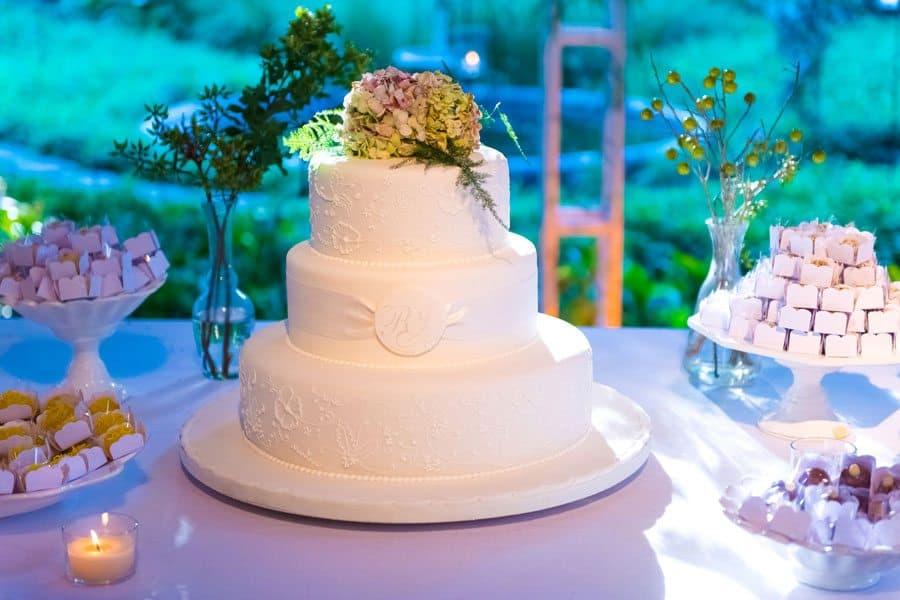 casamento-real-rafaela-e-jose-caseme-23