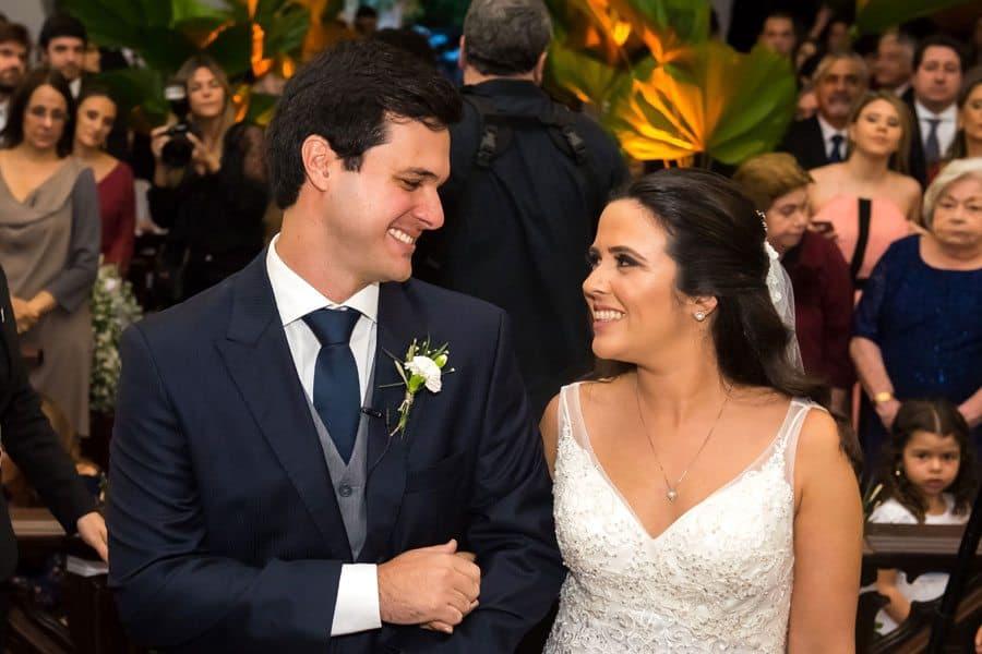 casamento-real-rafaela-e-jose-caseme-27