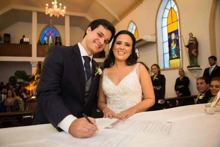 casamento-real-rafaela-e-jose-caseme-3