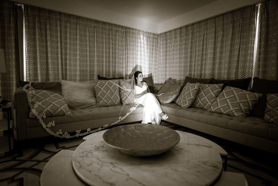 casamento-real-rafaela-e-jose-caseme-31