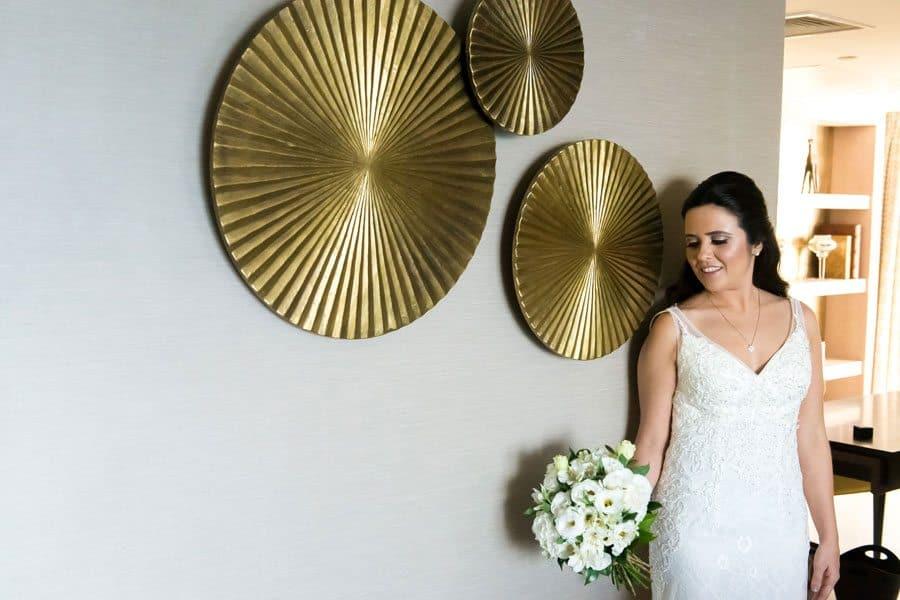 casamento-real-rafaela-e-jose-caseme-32