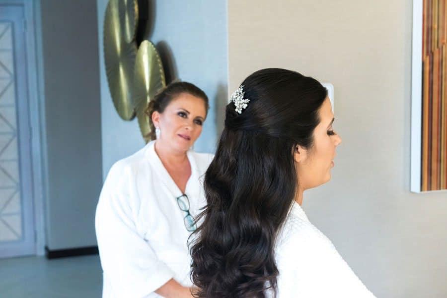casamento-real-rafaela-e-jose-caseme-33